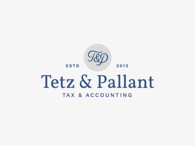 Accounting logo typography traditional letters reputable monogram modern minimalist luxury logo lettering law emblem consulting classic calligraphy branding attorney accounting