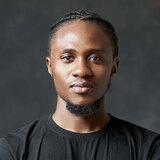Aanuoluwapo Sebiomo