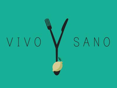 Vivo Y Sano