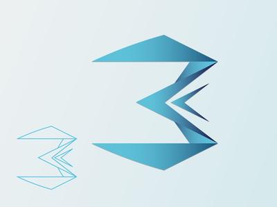 Metis / Logo development