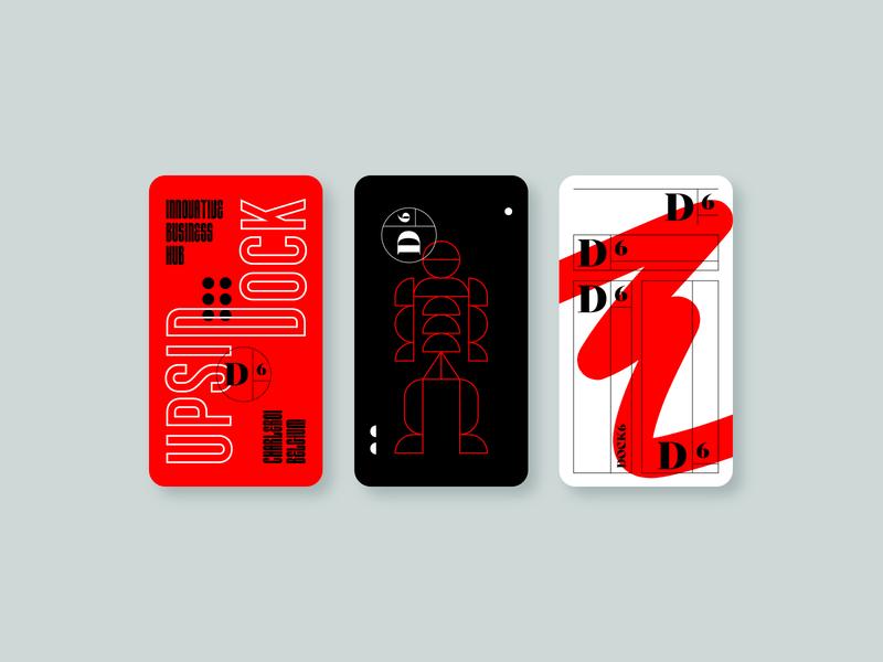 Graphic Research icon vector graphic design typography branding brussels belgium uidesign ux ui logo
