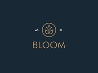 Bloom asbl