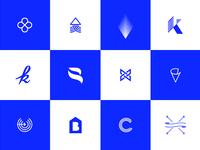 Forgotten Logos & Symbols - 03