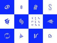 Forgotten Logos & Symbols - 04