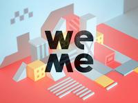 Wemedia