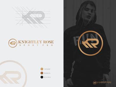 Knightley Rose