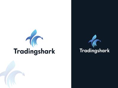 Tradingshark