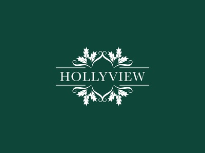 HollyView