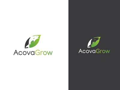 AcovaGrow