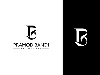 Pramod Bandi
