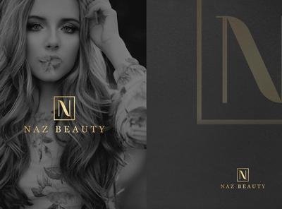 Naz Beauty