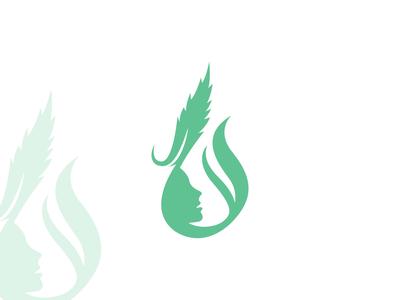 CBD Beauty Care Logo