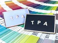 TPA Pin