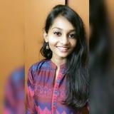 Vaishnave Senthil