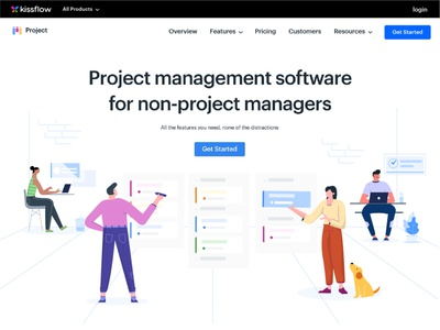 Team Work tone color best remote virus corona teamwork team board workspace office employee remote working happy remote work remotework managers managment projectmanagement project