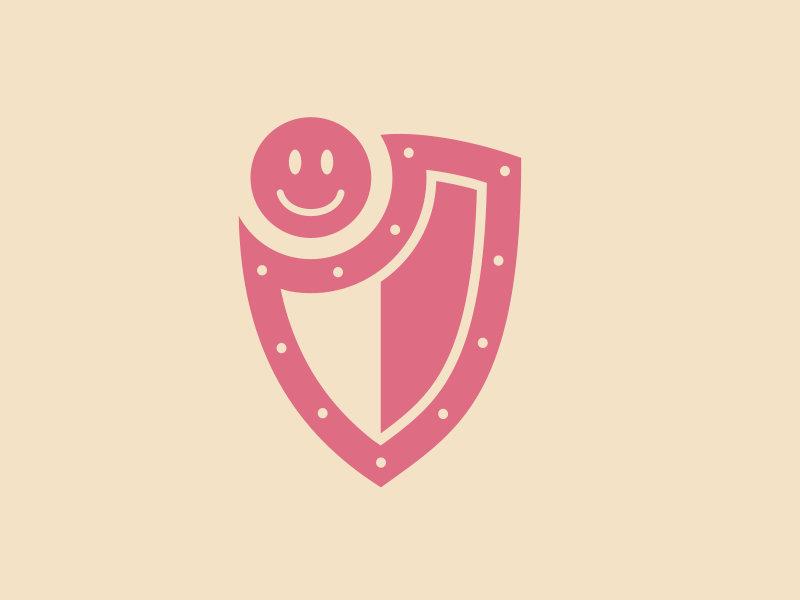Mighty Shield shield mighty