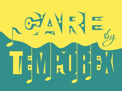 Temporex care temporex