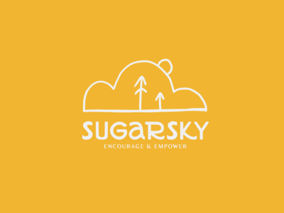 SugarSky Cloud