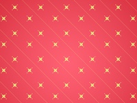 Pattern, because I love it