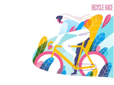 biking cyclist road bike biking
