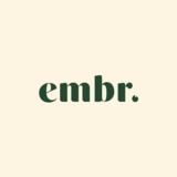 Embr Creative