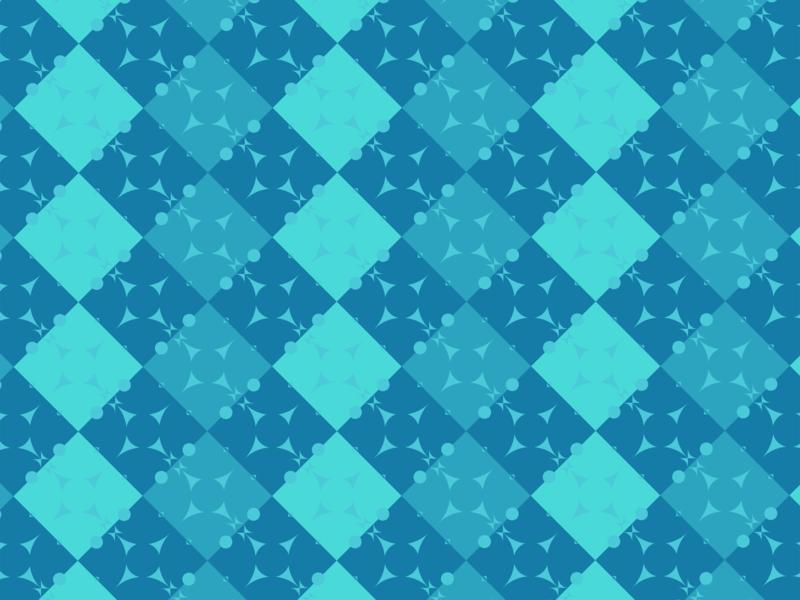 Exploration No. 7 — Ice patterns pattern art pattern simplistic minimal vector simple vector illustration illustration illustrator