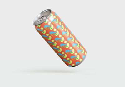 Saved By The Belgian Ale
