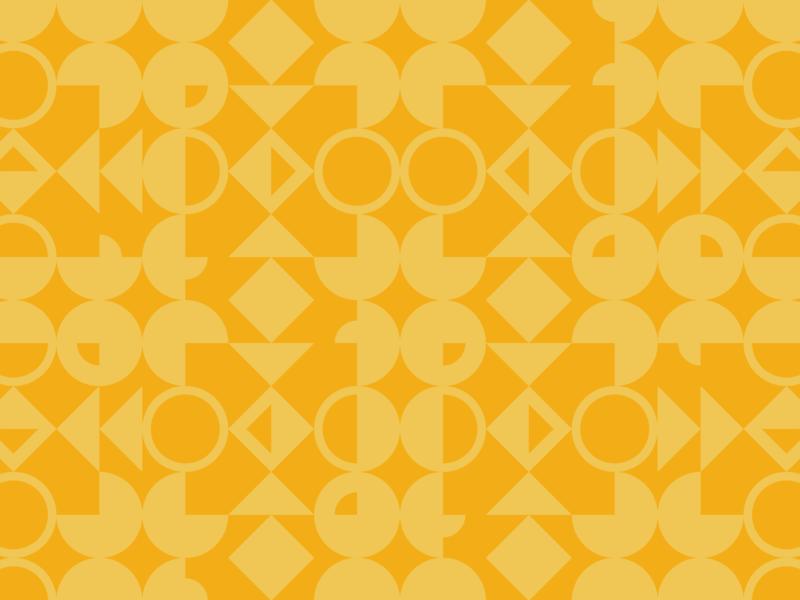 Exploration No 18 — Ripe Banana color theory design color minimal graphic design simple vector illustration illustrator illustration vector