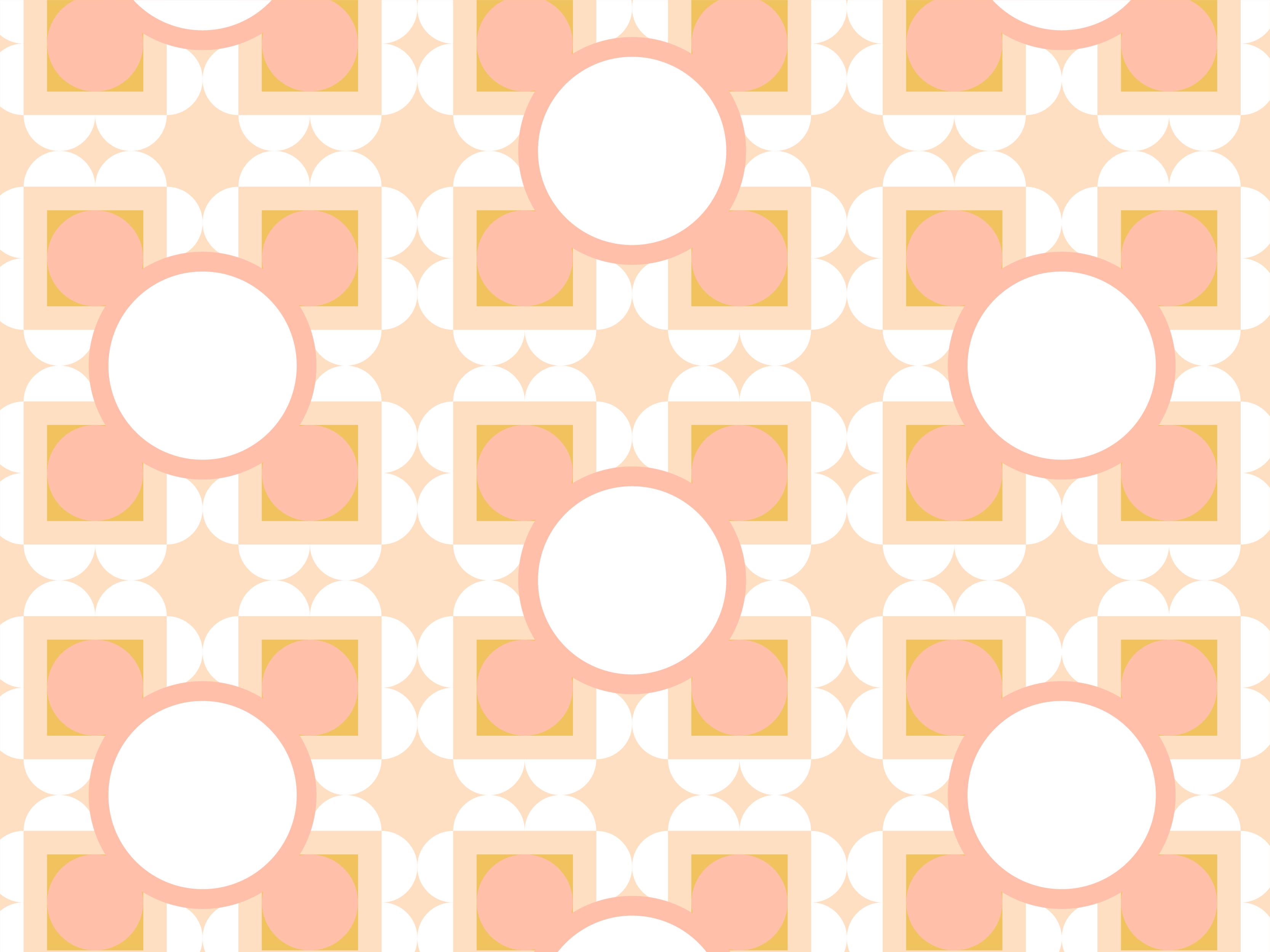 19 05 15 pattern no 20 01