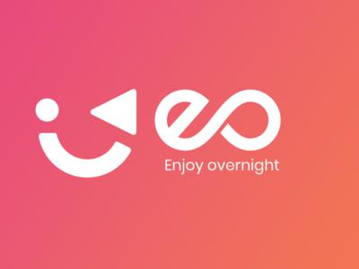 EO room logo