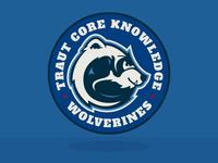 TCKS Elementary Logo