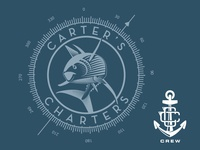 Carter's Charters
