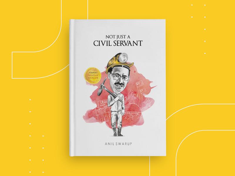 Book cover design book brand identity design cover cover design brand design branding branding and identity branding design book cover