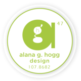 Alana Hogg