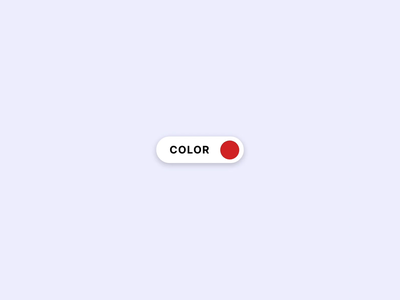 Hue Slider Prototype sliders color selector hue code prototype slider