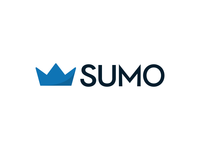 SumoMe.com is now Sumo.com