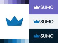 Sumo.com Brand Update