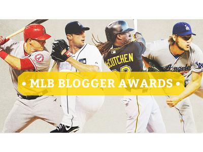 SB Nation's 2013 MLB Awards