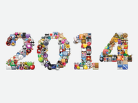 The Year in Emoji