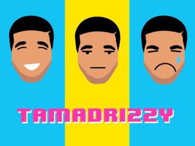 TamaDrizzy
