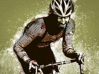 2014 Sagebrush CX Flyer