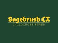 Sagebrush CX