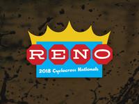 Reno Cyclocross Nationals