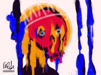 Head Bones 10
