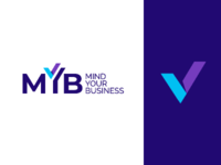 MYB Logo