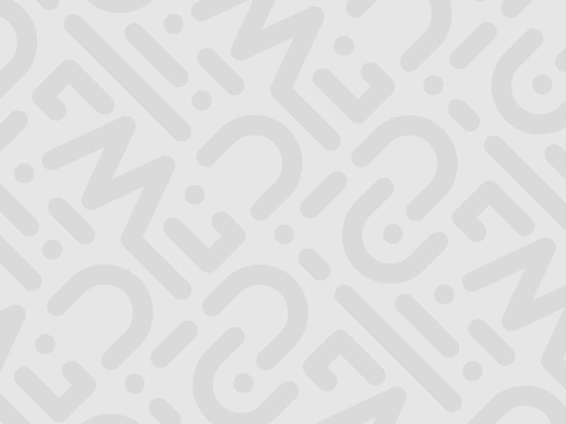 Brand pattern exploration pattern design pattern logo vector design branding brand brand identity