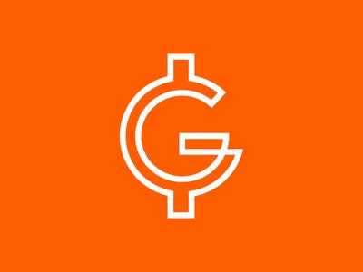 Group 5 Advisory identity design identity cryptocurrency crypto blockchain brand design branding logo design logo