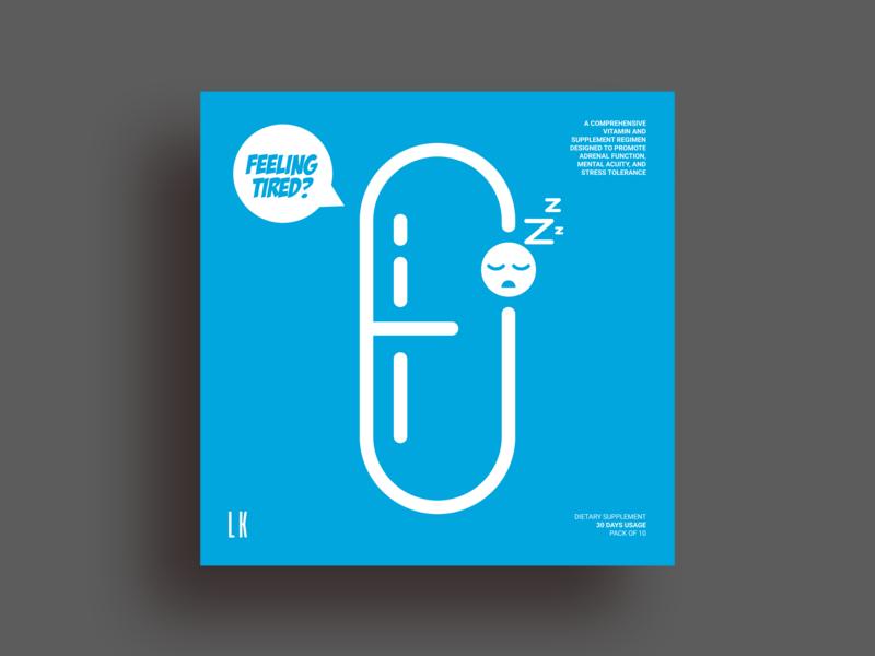 Tired graphics uipack uidesign supplementlabel labelsdesign labeldesign labels label supplements supplementdesign supplement packingdesign packagesdesign packagedesign packing pack packaging package designing design