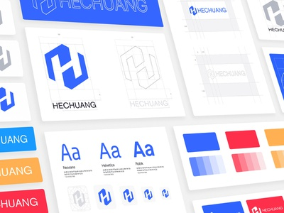 Graphic design minimal flat web 网页设计 商标 插图 illustration typography branding design ui
