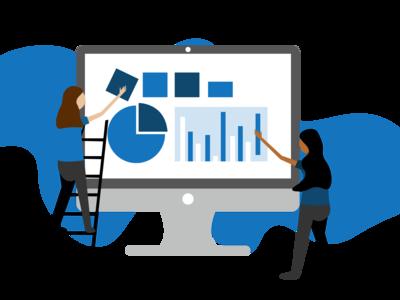 Data Collection Illustration